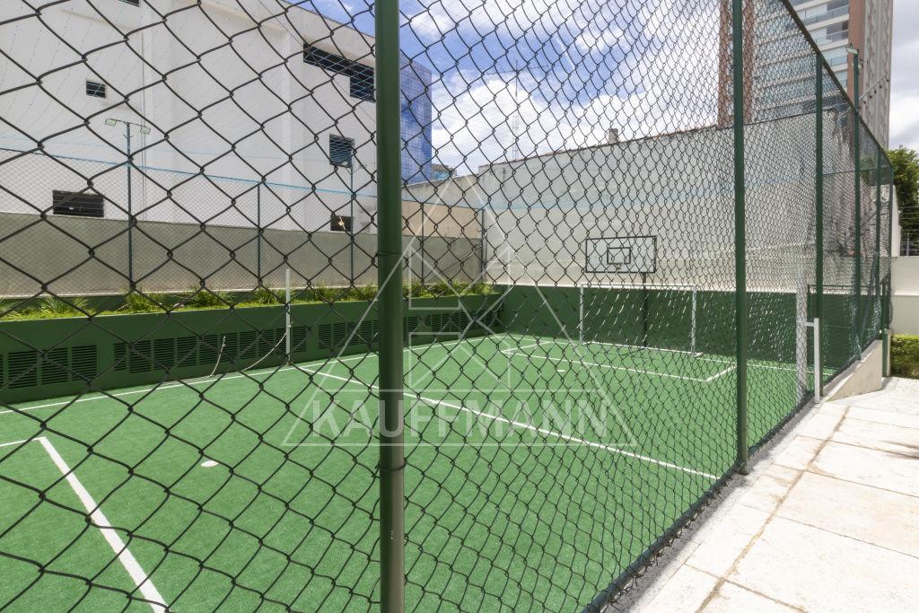 apartamento-venda-sao-paulo-itaim-bibi-life-in-3dormitorios-3suites-3vagas-185m2-Foto40