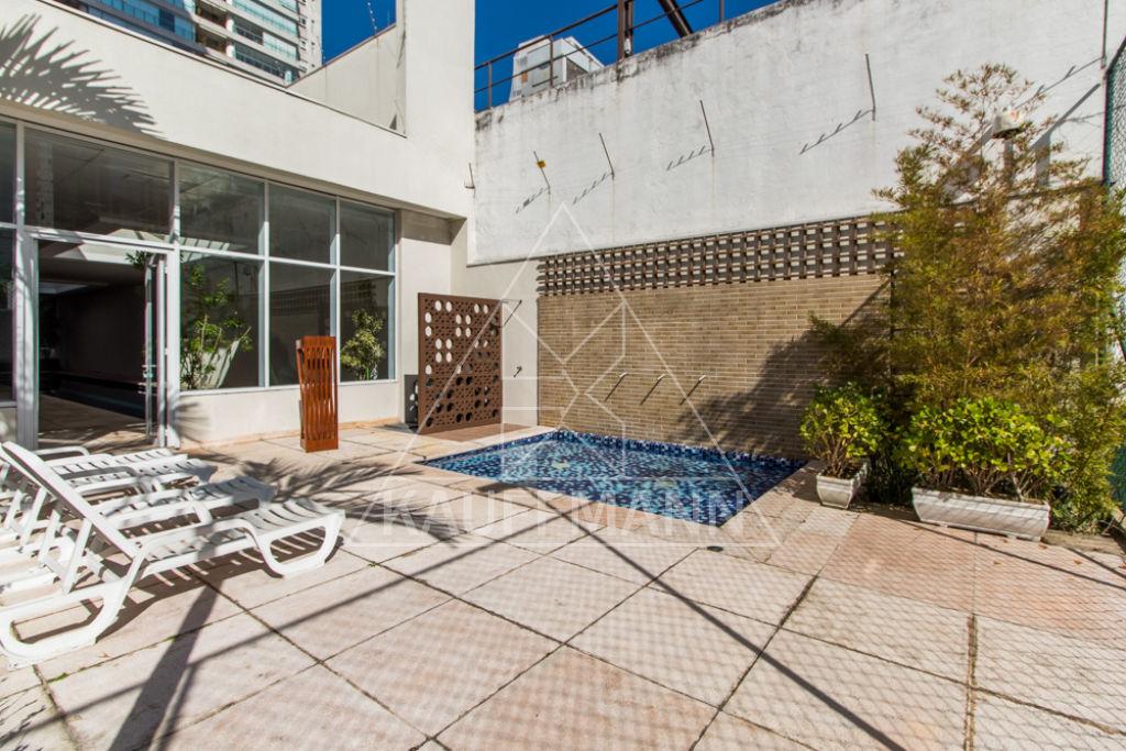 apartamento-venda-sao-paulo-itaim-bibi-life-in-3dormitorios-3suites-3vagas-185m2-Foto41