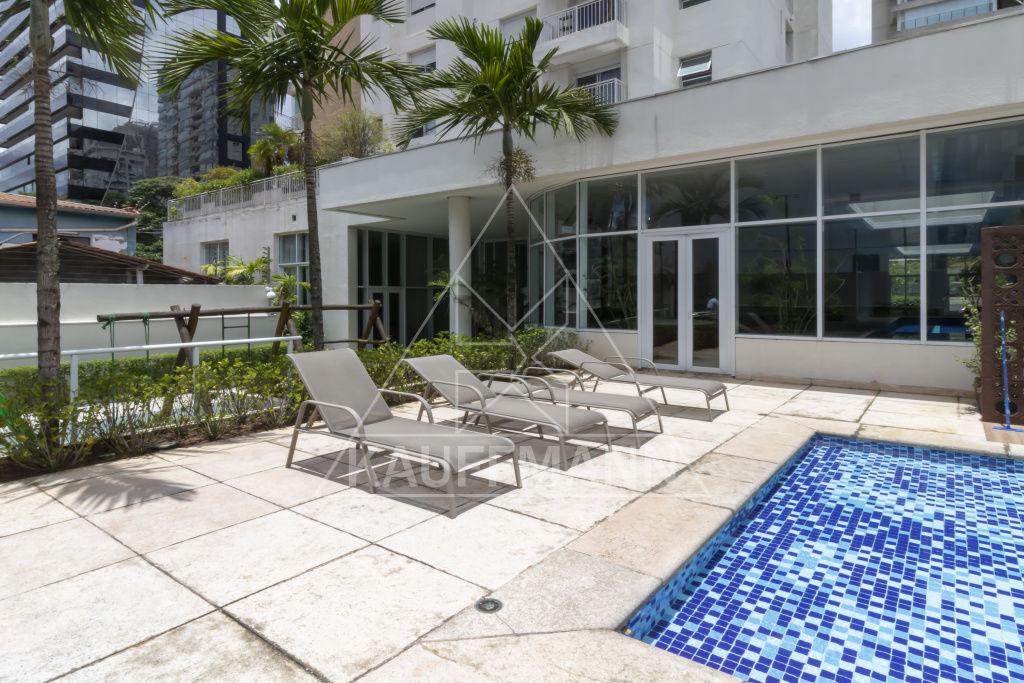 apartamento-venda-sao-paulo-itaim-bibi-life-in-3dormitorios-3suites-3vagas-185m2-Foto42
