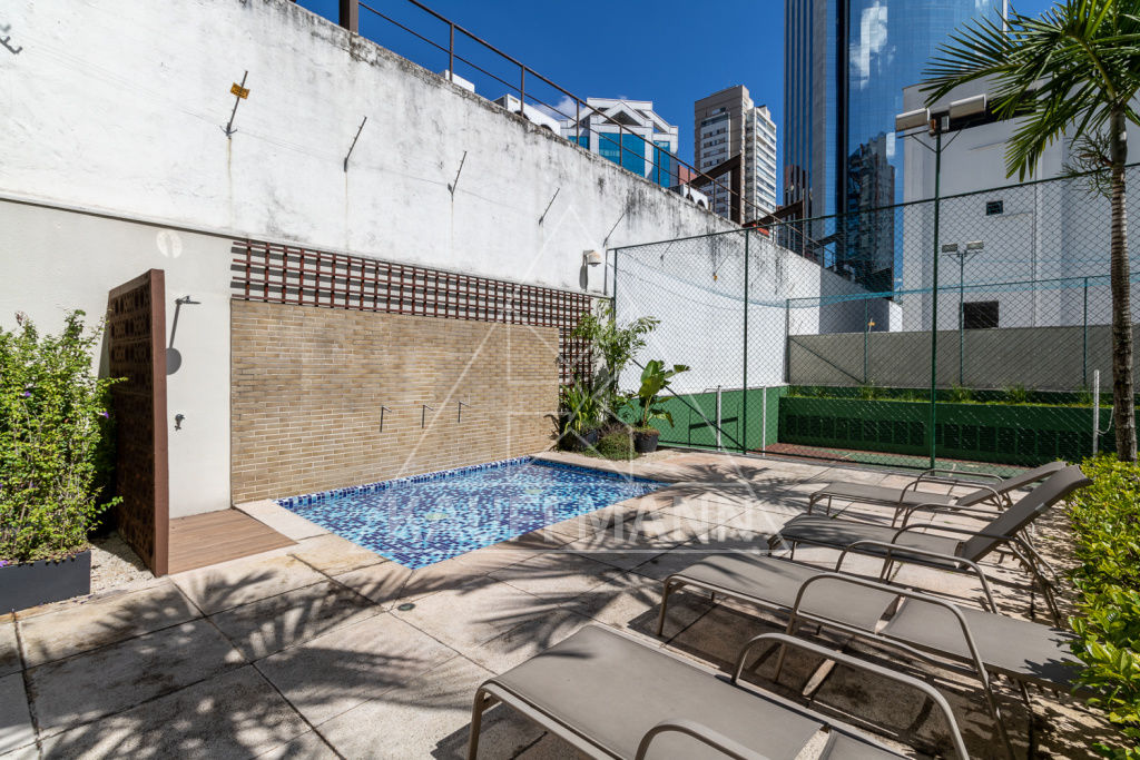apartamento-venda-sao-paulo-itaim-bibi-life-in-3dormitorios-3suites-3vagas-185m2-Foto43