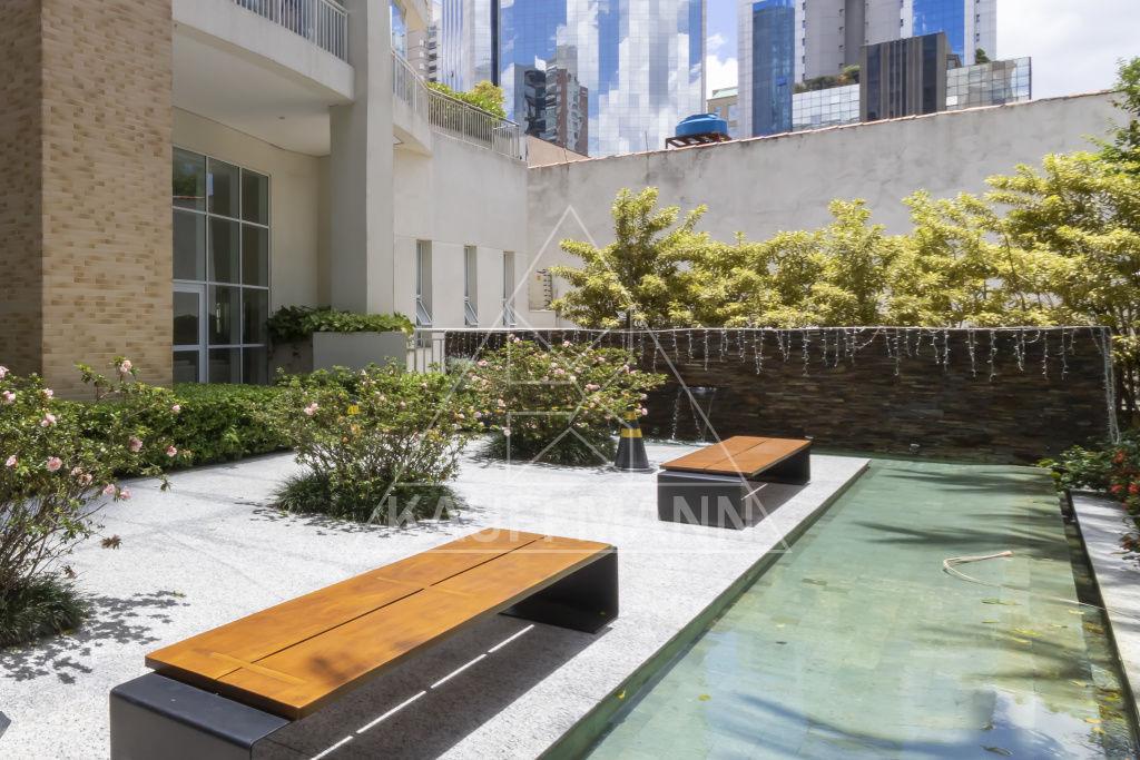 apartamento-venda-sao-paulo-itaim-bibi-life-in-3dormitorios-3suites-3vagas-185m2-Foto44