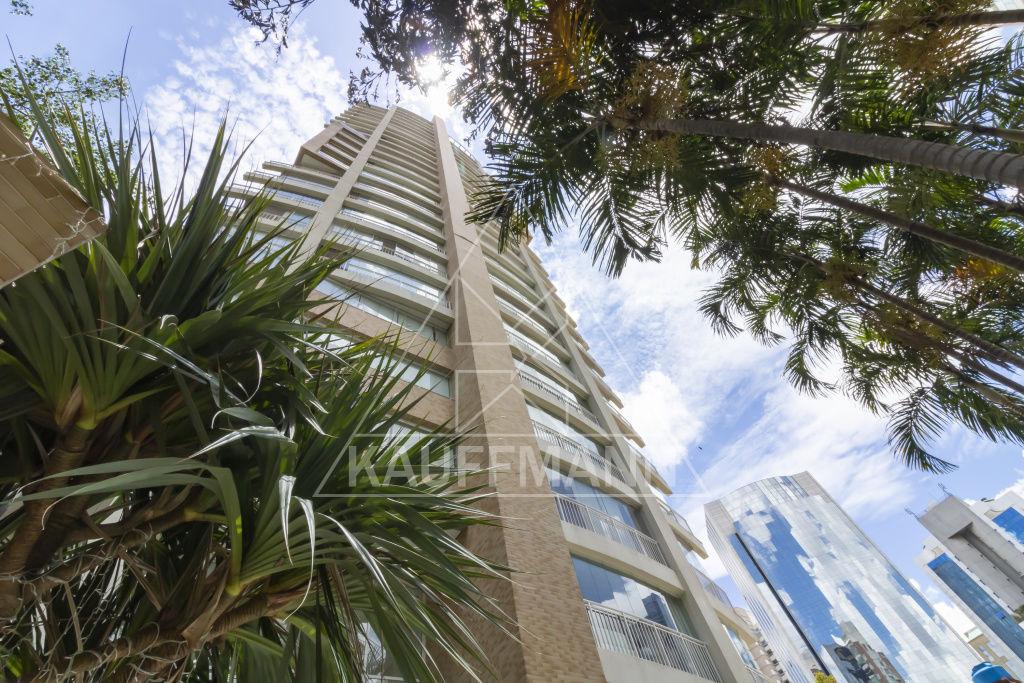 apartamento-venda-sao-paulo-itaim-bibi-life-in-3dormitorios-3suites-3vagas-185m2-Foto45