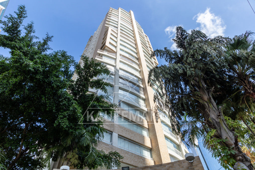 apartamento-venda-sao-paulo-itaim-bibi-life-in-3dormitorios-3suites-3vagas-185m2-Foto46