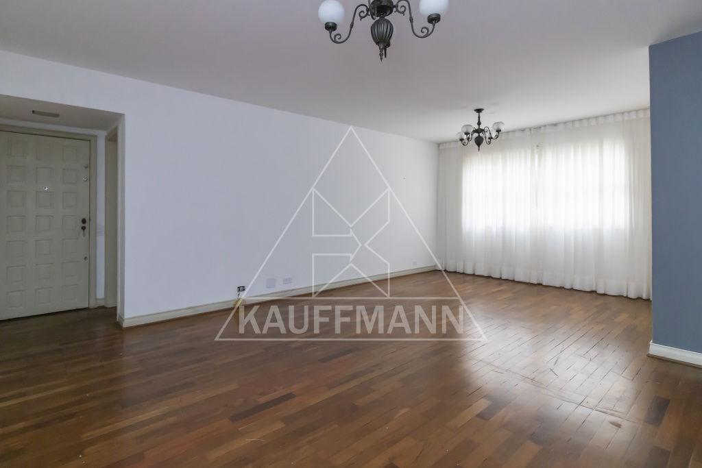 apartamento-venda-sao-paulo-higienopolis--mansao-verlaine-2dormitorios-1vaga-96m2-Foto3