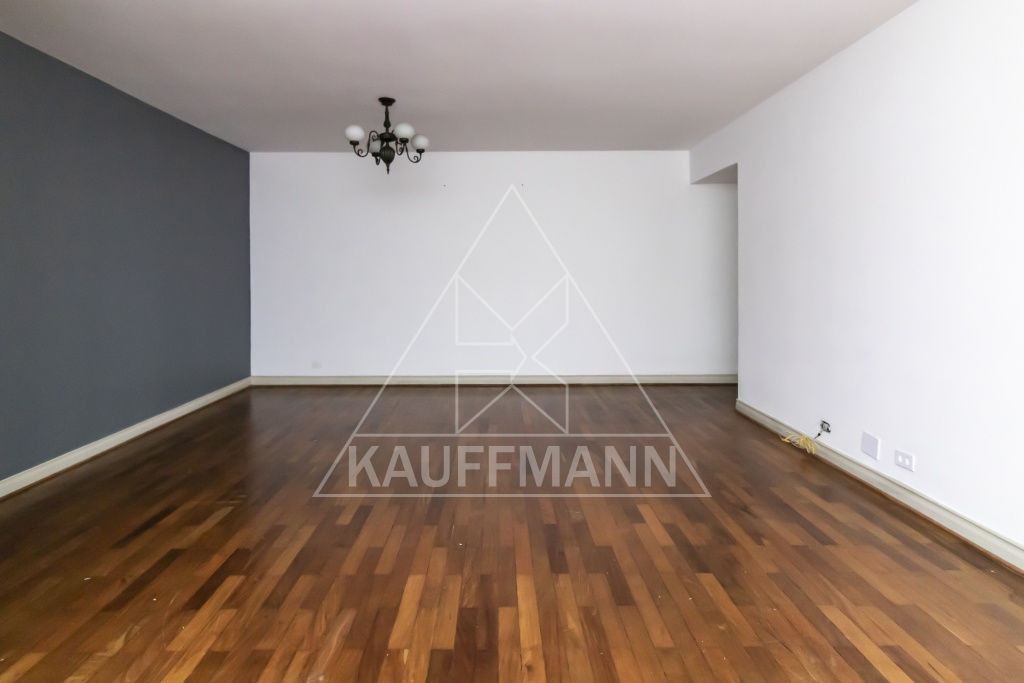 apartamento-venda-sao-paulo-higienopolis--mansao-verlaine-2dormitorios-1vaga-96m2-Foto4