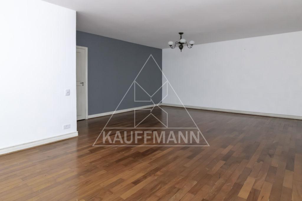 apartamento-venda-sao-paulo-higienopolis--mansao-verlaine-2dormitorios-1vaga-96m2-Foto5