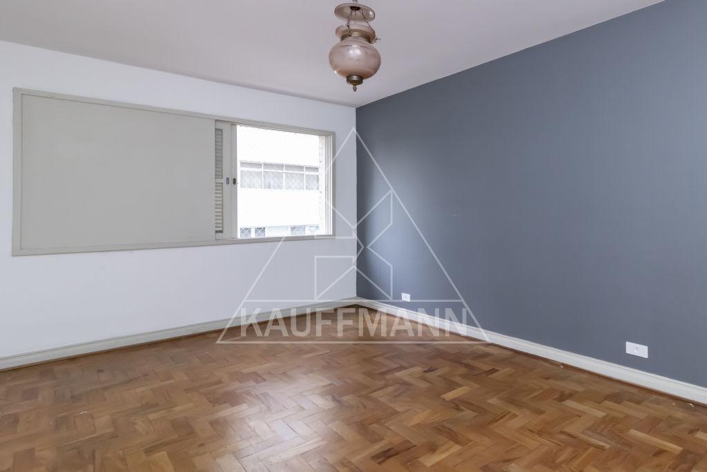 apartamento-venda-sao-paulo-higienopolis--mansao-verlaine-2dormitorios-1vaga-96m2-Foto6