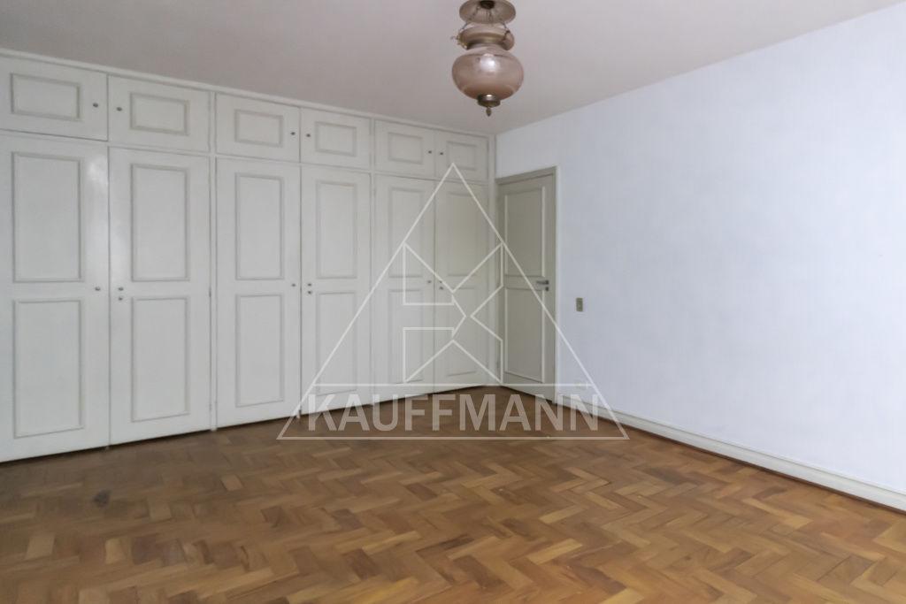 apartamento-venda-sao-paulo-higienopolis--mansao-verlaine-2dormitorios-1vaga-96m2-Foto7