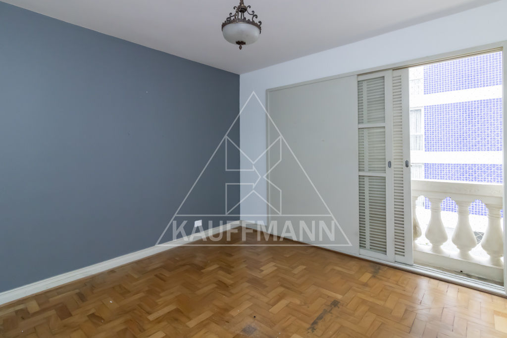 apartamento-venda-sao-paulo-higienopolis--mansao-verlaine-2dormitorios-1vaga-96m2-Foto8