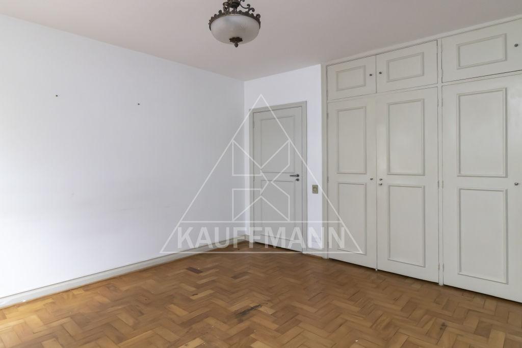 apartamento-venda-sao-paulo-higienopolis--mansao-verlaine-2dormitorios-1vaga-96m2-Foto9