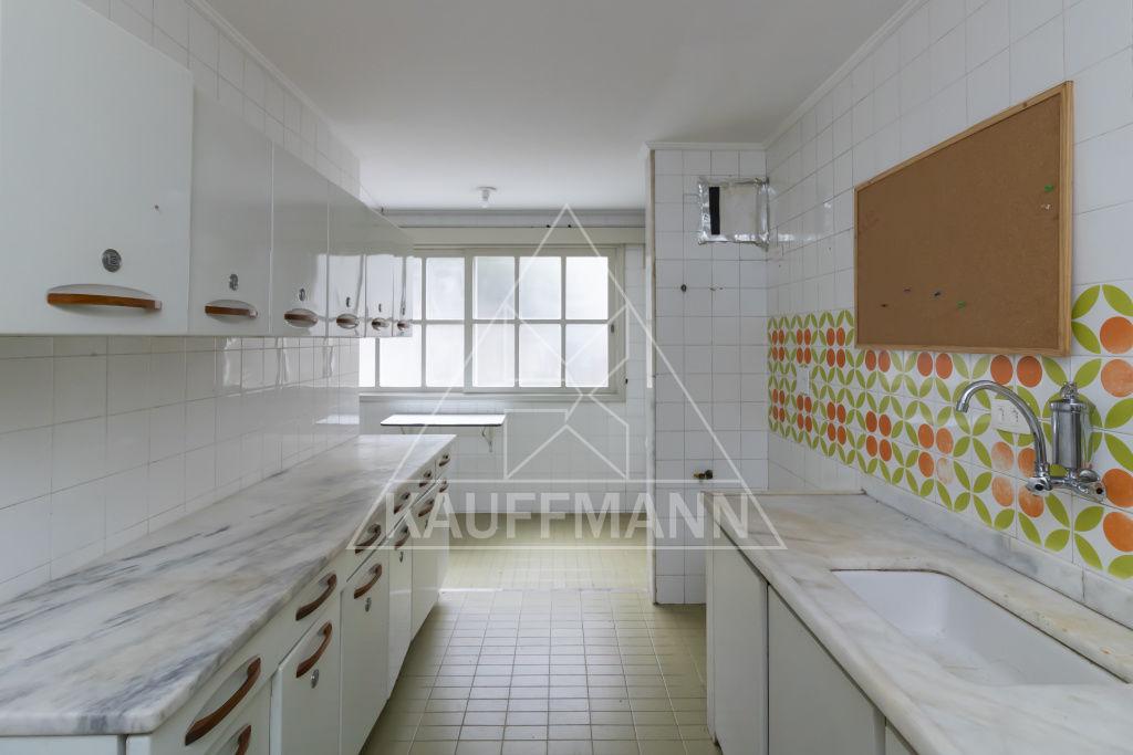 apartamento-venda-sao-paulo-higienopolis--mansao-verlaine-2dormitorios-1vaga-96m2-Foto11