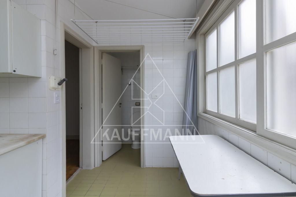 apartamento-venda-sao-paulo-higienopolis--mansao-verlaine-2dormitorios-1vaga-96m2-Foto12