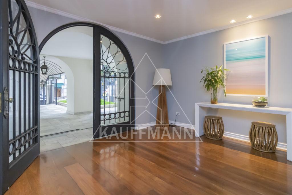 apartamento-venda-sao-paulo-higienopolis--mansao-verlaine-2dormitorios-1vaga-96m2-Foto13