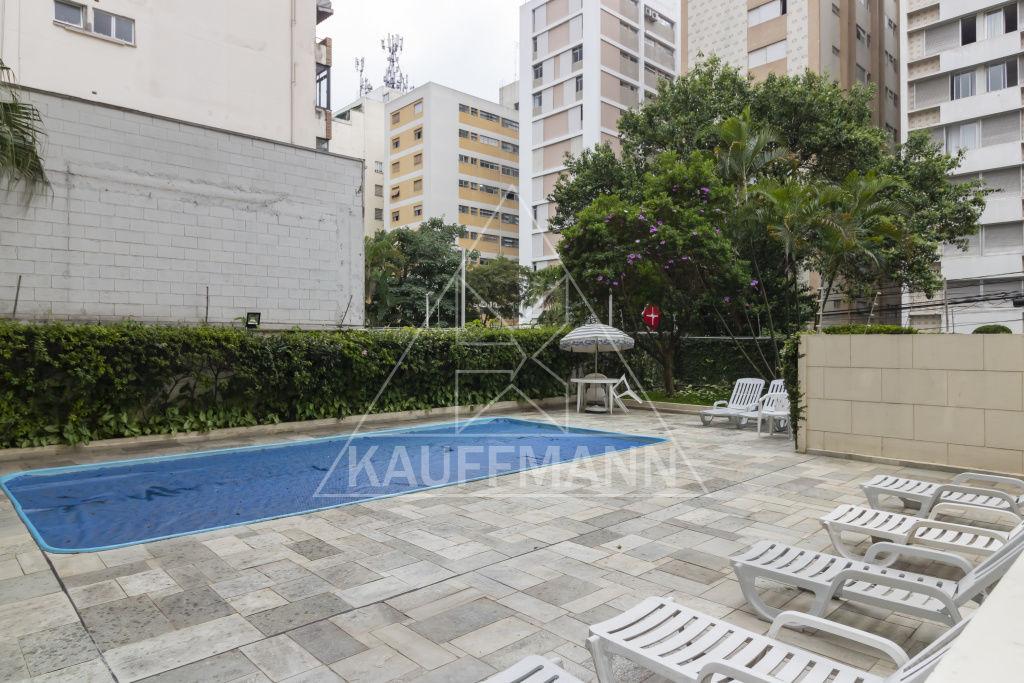 apartamento-venda-sao-paulo-higienopolis--mansao-verlaine-2dormitorios-1vaga-96m2-Foto14