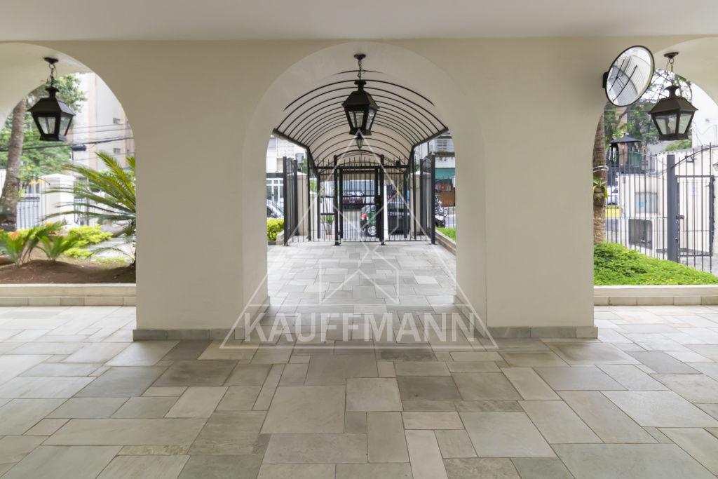 apartamento-venda-sao-paulo-higienopolis--mansao-verlaine-2dormitorios-1vaga-96m2-Foto16