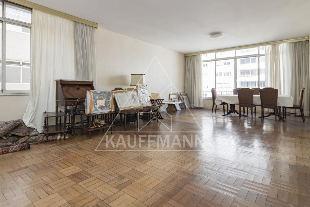 apartamento-venda-sao-paulo-jardim-paulista-peixoto-gomide-4dormitorios-2suites-2vagas-260m2-Foto1