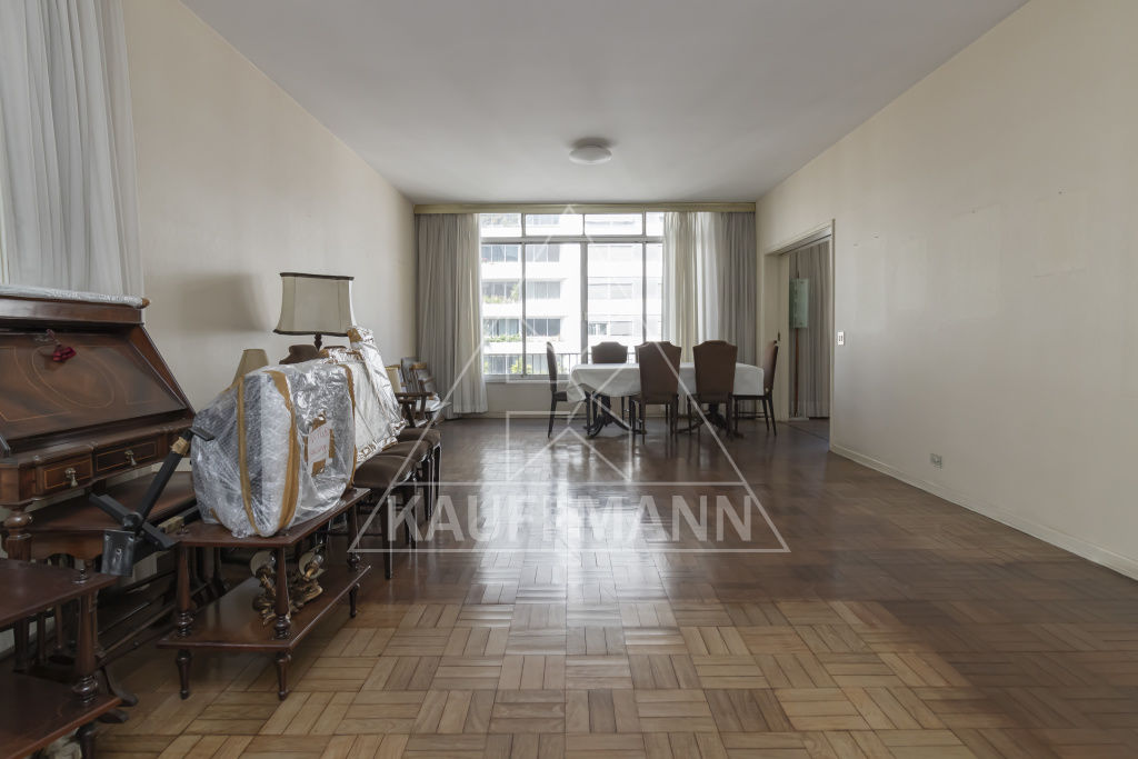 apartamento-venda-sao-paulo-jardim-paulista-peixoto-gomide-4dormitorios-2suites-2vagas-260m2-Foto2
