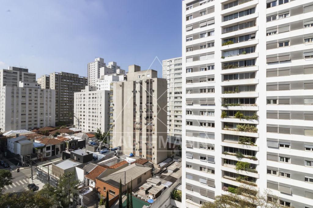 apartamento-venda-sao-paulo-jardim-paulista-peixoto-gomide-4dormitorios-2suites-2vagas-260m2-Foto3