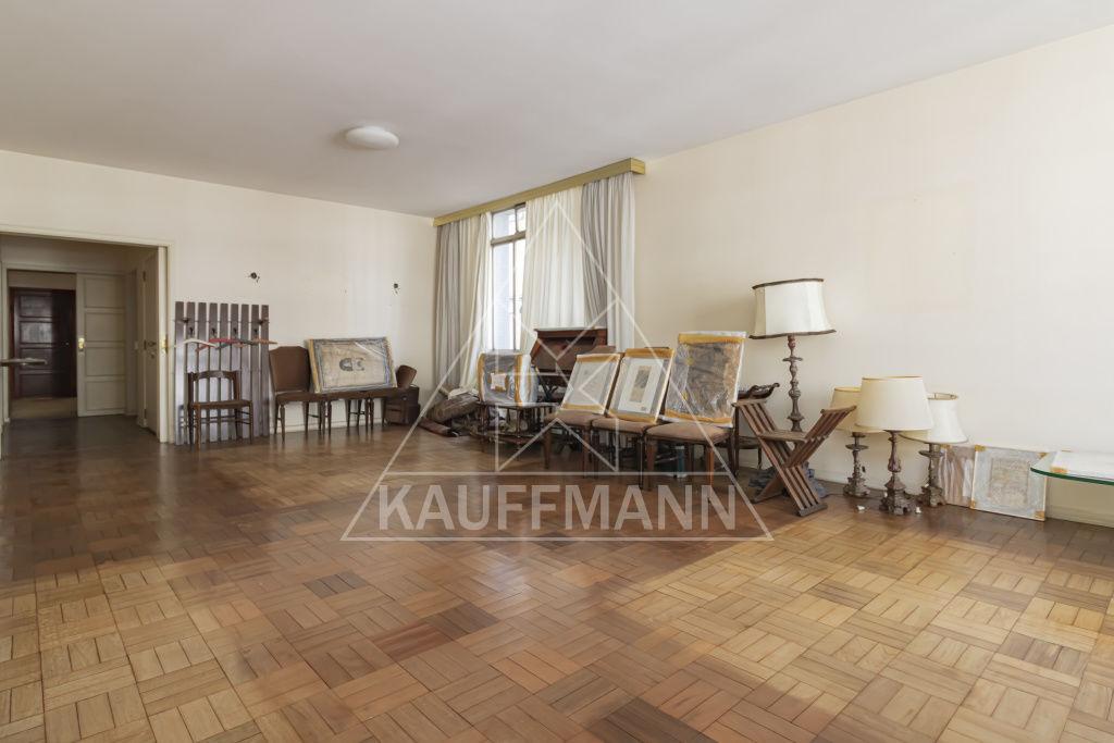 apartamento-venda-sao-paulo-jardim-paulista-peixoto-gomide-4dormitorios-2suites-2vagas-260m2-Foto4