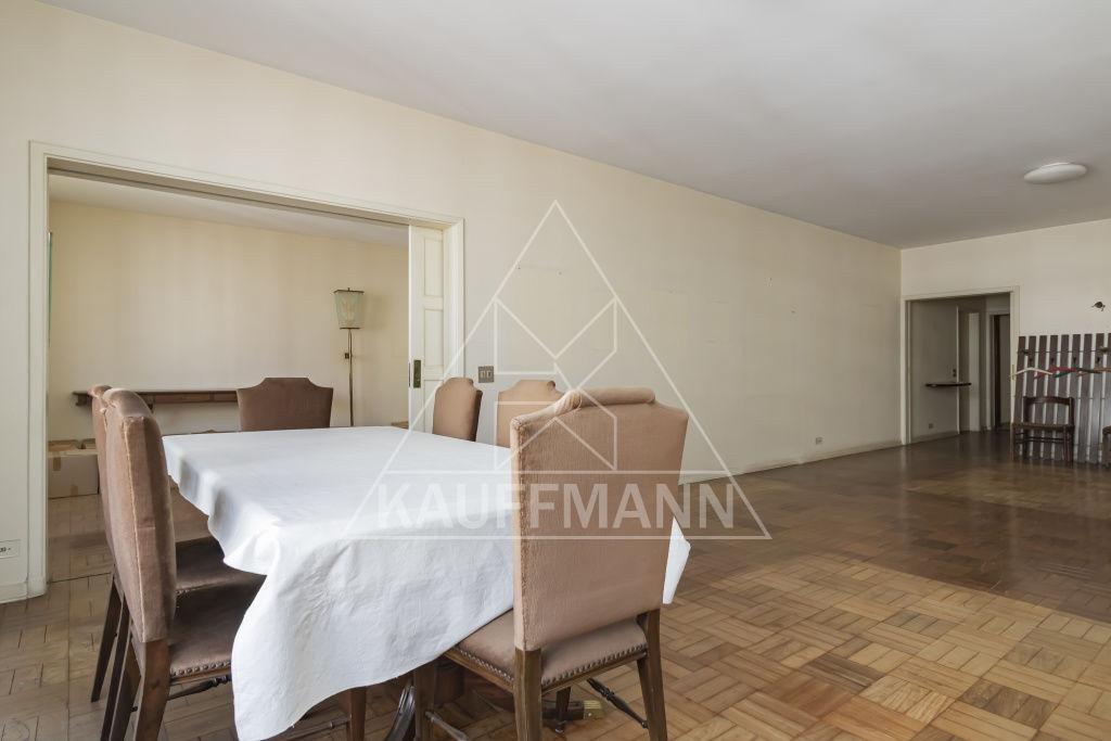 apartamento-venda-sao-paulo-jardim-paulista-peixoto-gomide-4dormitorios-2suites-2vagas-260m2-Foto5