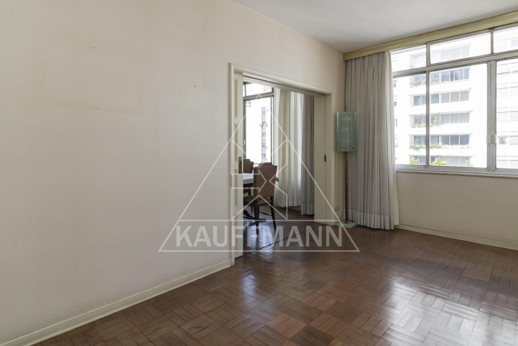 apartamento-venda-sao-paulo-jardim-paulista-peixoto-gomide-4dormitorios-2suites-2vagas-260m2-Foto6