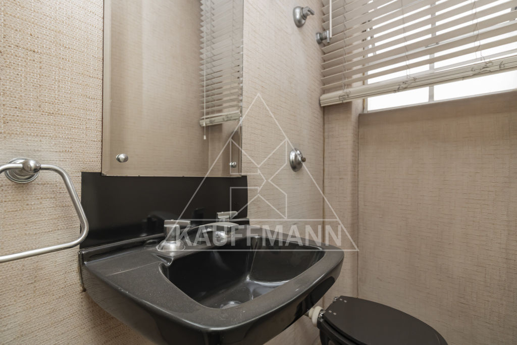 apartamento-venda-sao-paulo-jardim-paulista-peixoto-gomide-4dormitorios-2suites-2vagas-260m2-Foto7