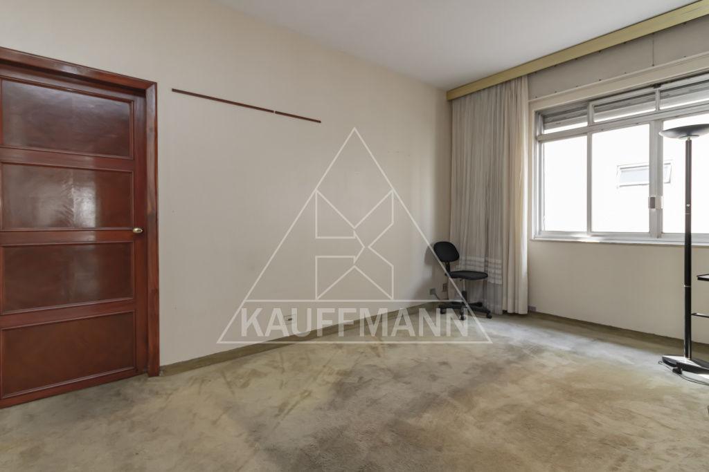 apartamento-venda-sao-paulo-jardim-paulista-peixoto-gomide-4dormitorios-2suites-2vagas-260m2-Foto8
