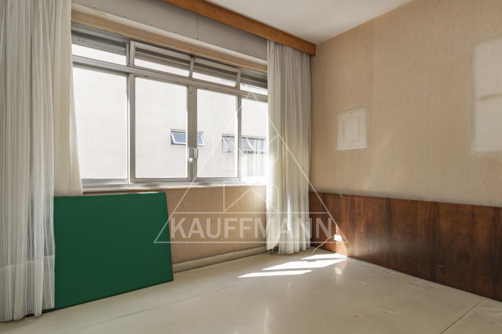 apartamento-venda-sao-paulo-jardim-paulista-peixoto-gomide-4dormitorios-2suites-2vagas-260m2-Foto9