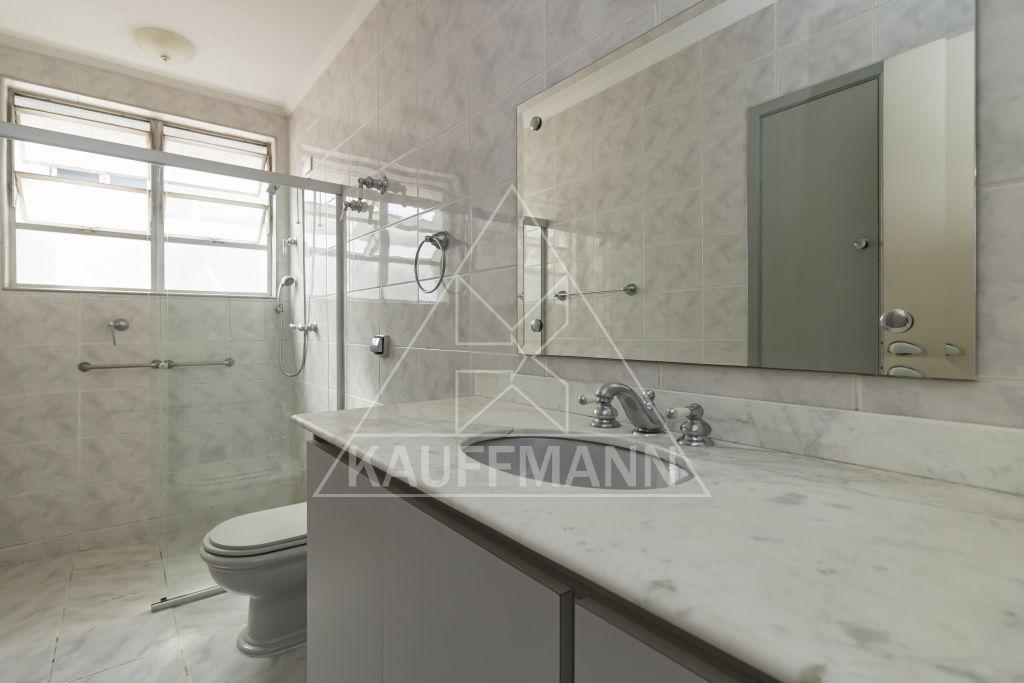 apartamento-venda-sao-paulo-jardim-paulista-peixoto-gomide-4dormitorios-2suites-2vagas-260m2-Foto10
