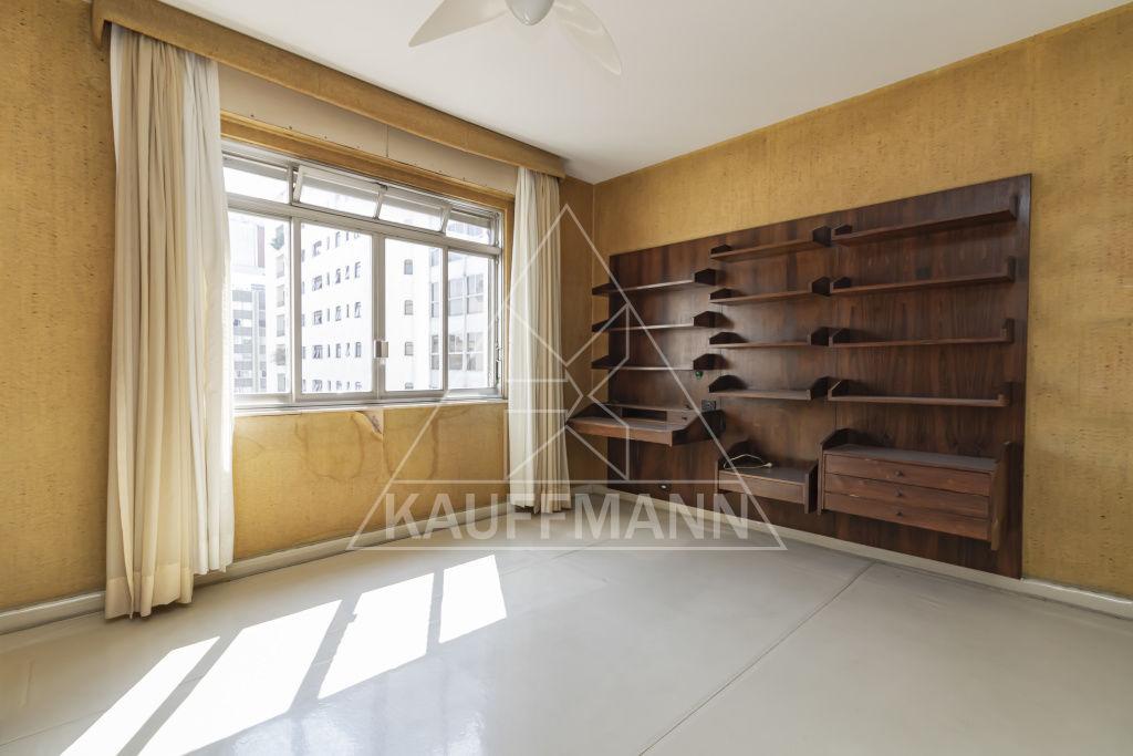 apartamento-venda-sao-paulo-jardim-paulista-peixoto-gomide-4dormitorios-2suites-2vagas-260m2-Foto11