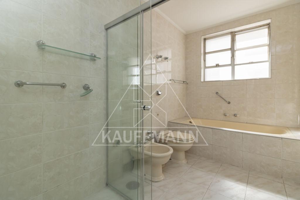 apartamento-venda-sao-paulo-jardim-paulista-peixoto-gomide-4dormitorios-2suites-2vagas-260m2-Foto12