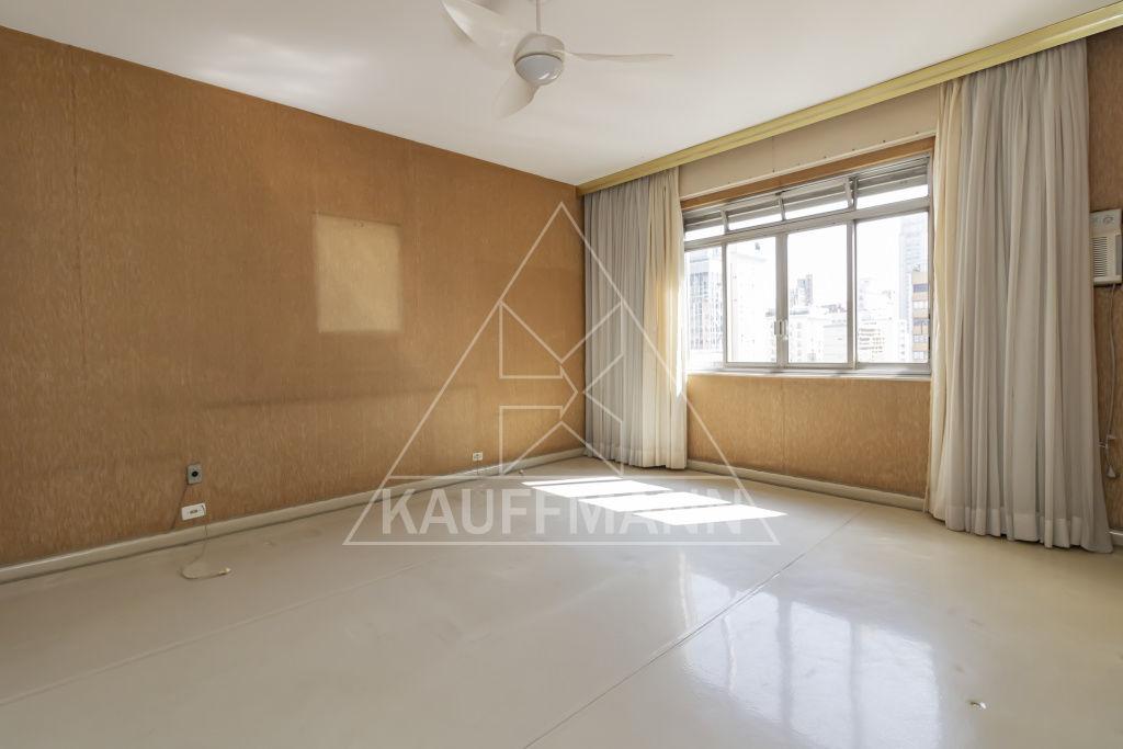 apartamento-venda-sao-paulo-jardim-paulista-peixoto-gomide-4dormitorios-2suites-2vagas-260m2-Foto13