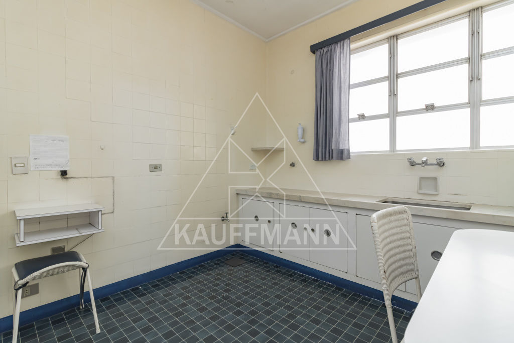 apartamento-venda-sao-paulo-jardim-paulista-peixoto-gomide-4dormitorios-2suites-2vagas-260m2-Foto14