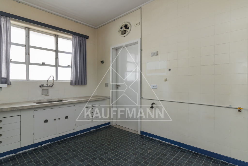 apartamento-venda-sao-paulo-jardim-paulista-peixoto-gomide-4dormitorios-2suites-2vagas-260m2-Foto15
