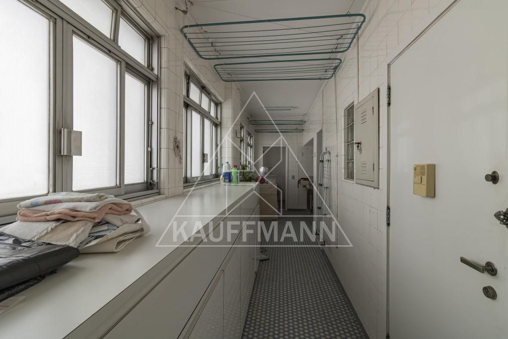 apartamento-venda-sao-paulo-jardim-paulista-peixoto-gomide-4dormitorios-2suites-2vagas-260m2-Foto16