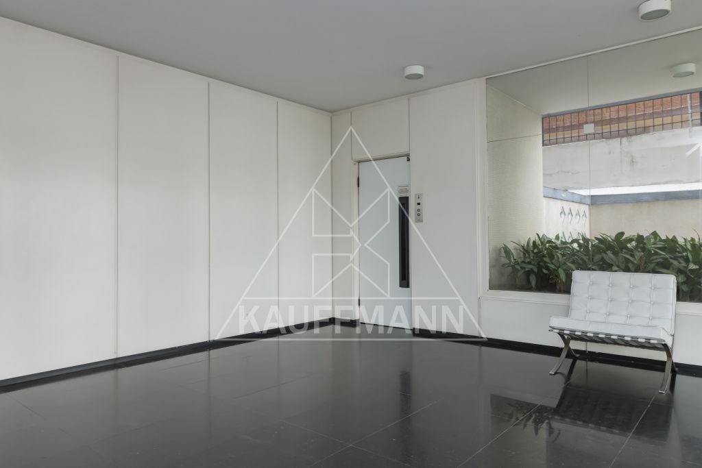 apartamento-venda-sao-paulo-jardim-paulista-peixoto-gomide-4dormitorios-2suites-2vagas-260m2-Foto17