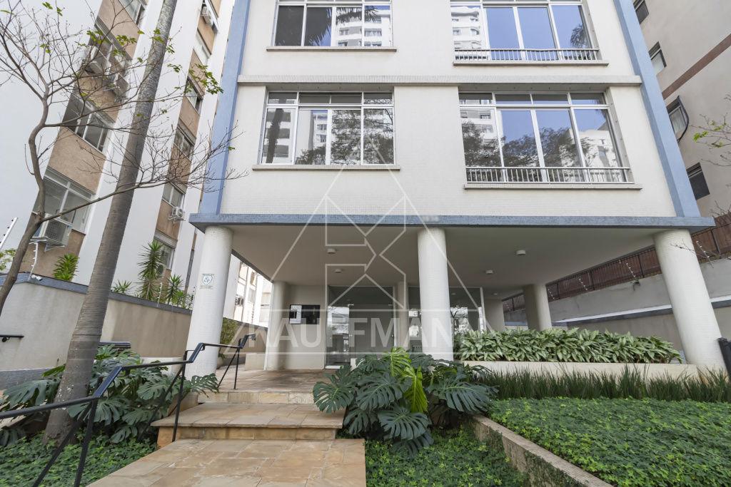apartamento-venda-sao-paulo-jardim-paulista-peixoto-gomide-4dormitorios-2suites-2vagas-260m2-Foto18