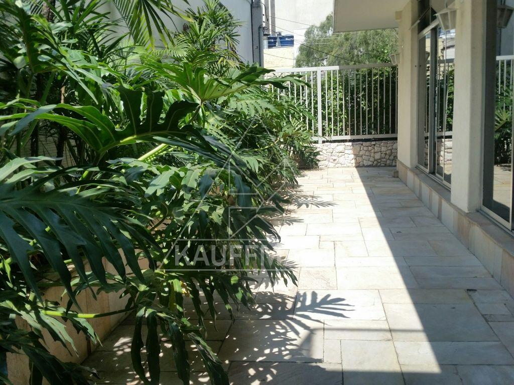 apartamento-venda-sao-paulo-jardim-paulista---3dormitorios-1suite-1vaga-204m2-Foto14
