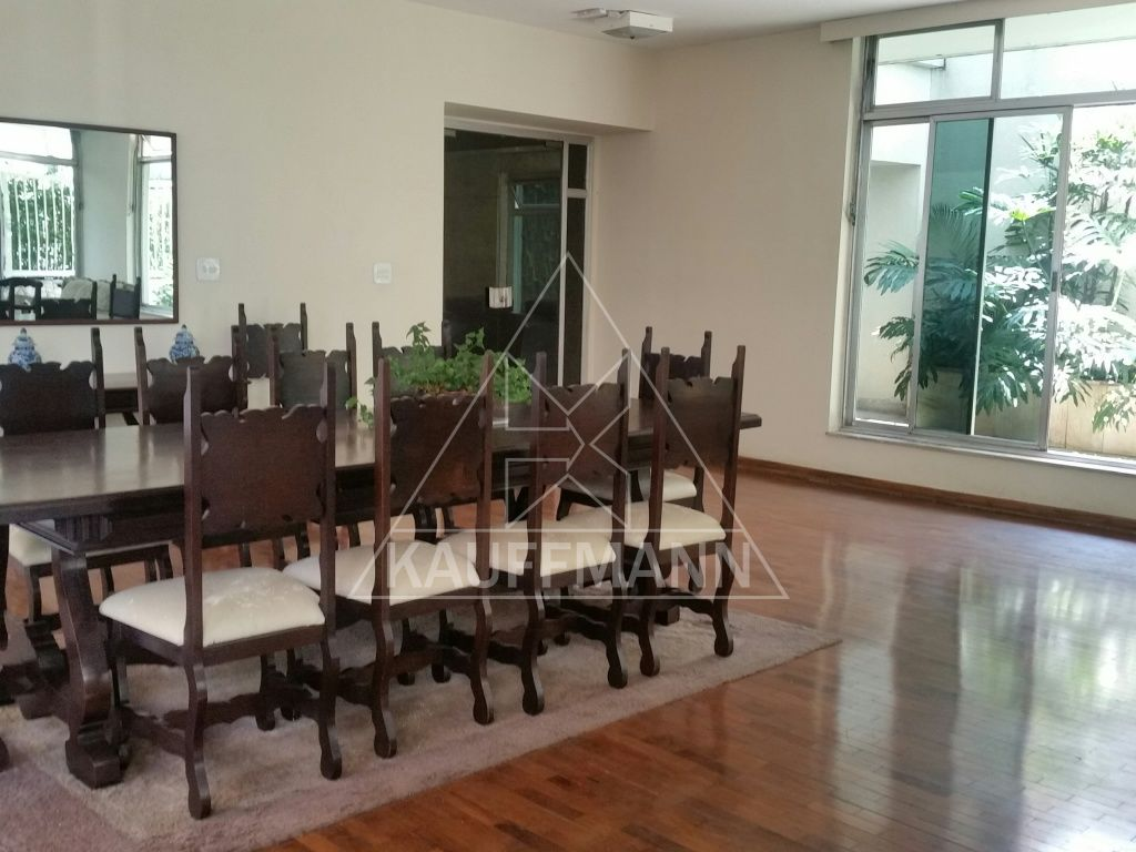 apartamento-venda-sao-paulo-jardim-paulista---3dormitorios-1suite-1vaga-204m2-Foto16
