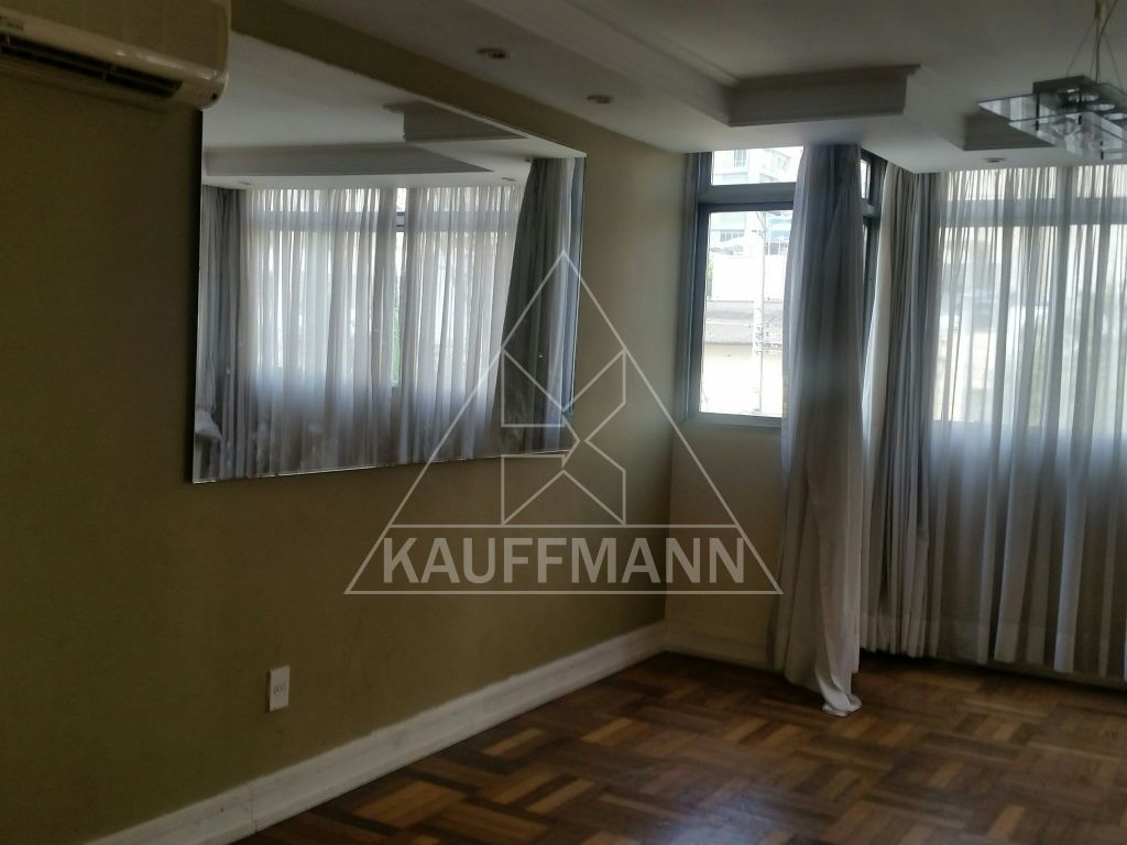 apartamento-venda-sao-paulo-jardim-paulista---3dormitorios-1suite-1vaga-204m2-Foto3