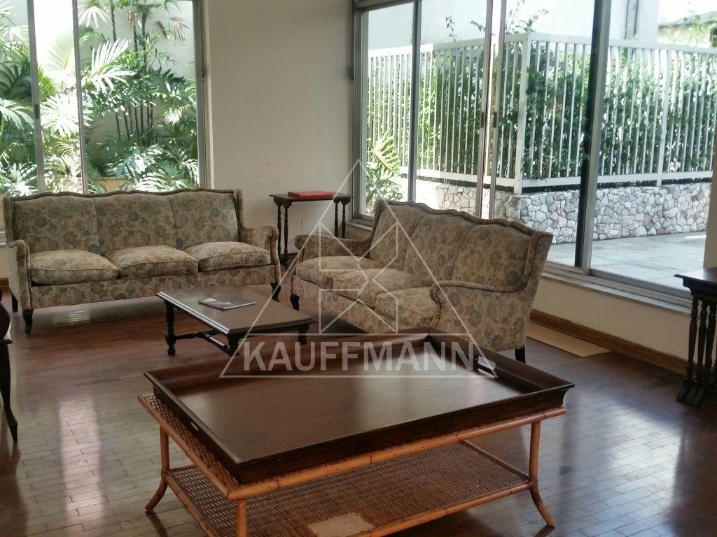 apartamento-venda-sao-paulo-jardim-paulista---3dormitorios-1suite-1vaga-204m2-Foto15