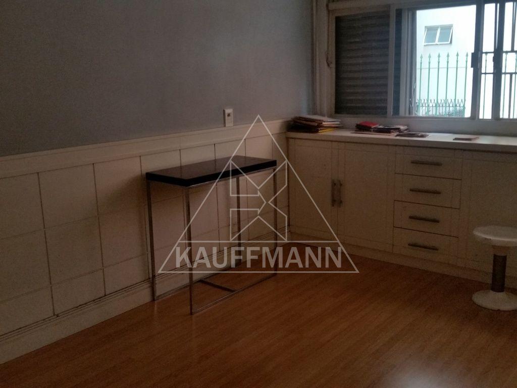 apartamento-venda-sao-paulo-jardim-paulista---3dormitorios-1suite-1vaga-204m2-Foto11