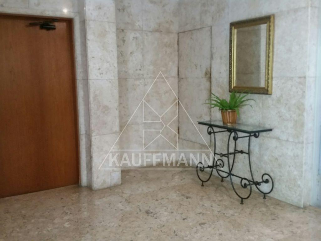 apartamento-venda-sao-paulo-jardim-paulista---3dormitorios-1suite-1vaga-204m2-Foto13
