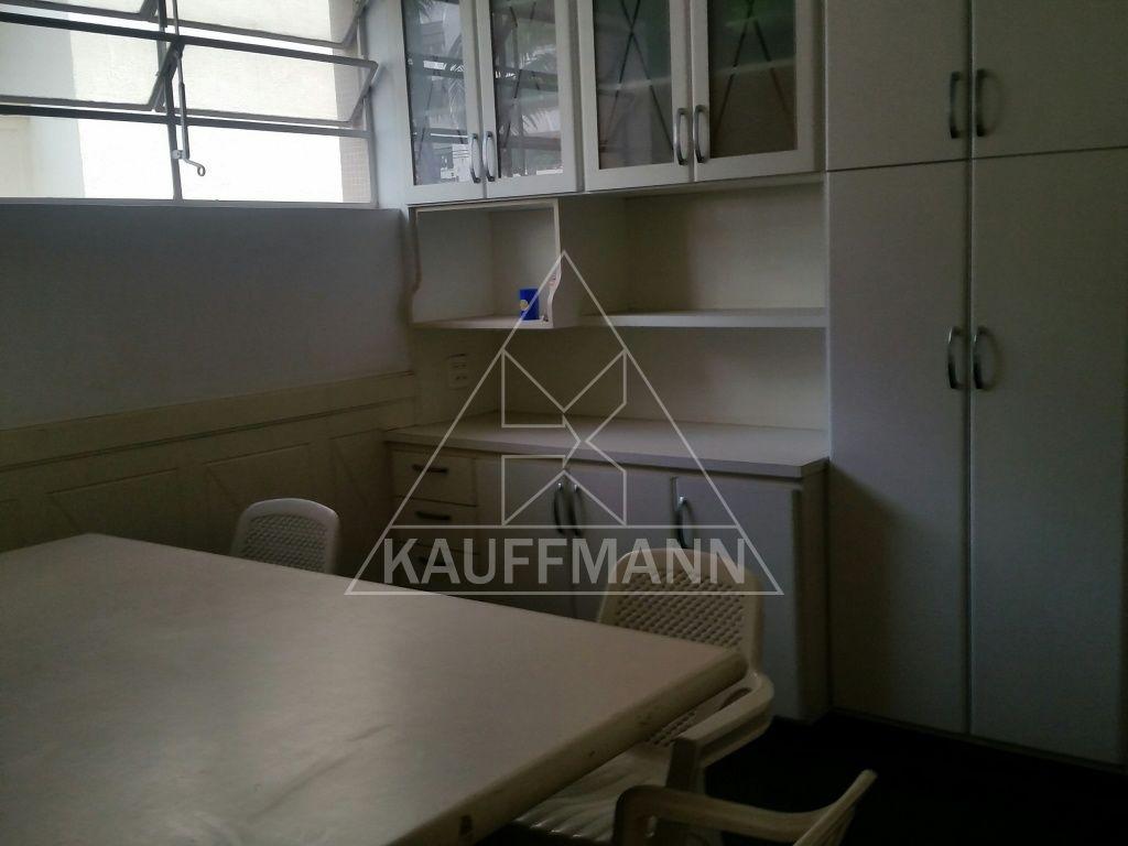apartamento-venda-sao-paulo-jardim-paulista---3dormitorios-1suite-1vaga-204m2-Foto6