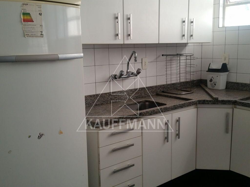 apartamento-venda-sao-paulo-jardim-paulista---3dormitorios-1suite-1vaga-204m2-Foto8