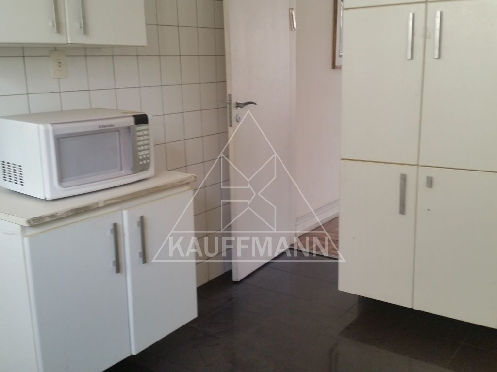 apartamento-venda-sao-paulo-jardim-paulista---3dormitorios-1suite-1vaga-204m2-Foto9