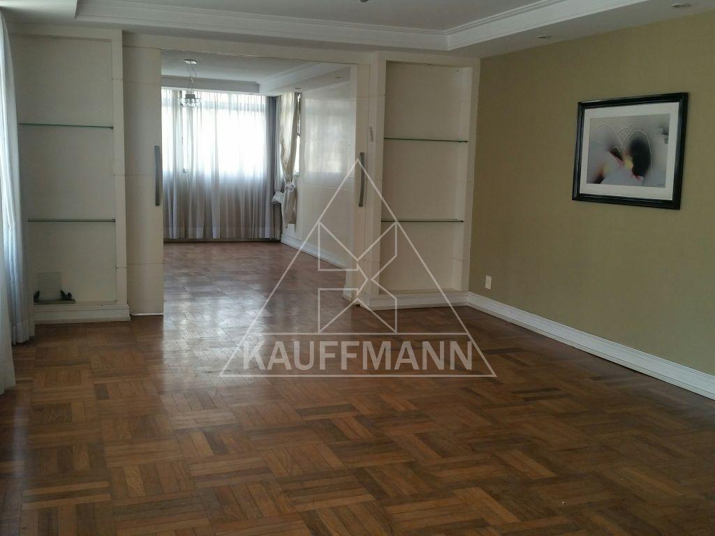 apartamento-venda-sao-paulo-jardim-paulista---3dormitorios-1suite-1vaga-204m2-Foto2