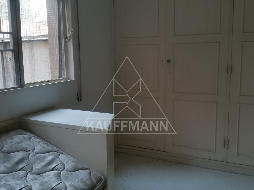 apartamento-venda-sao-paulo-jardim-paulista---3dormitorios-1suite-1vaga-204m2-Foto10