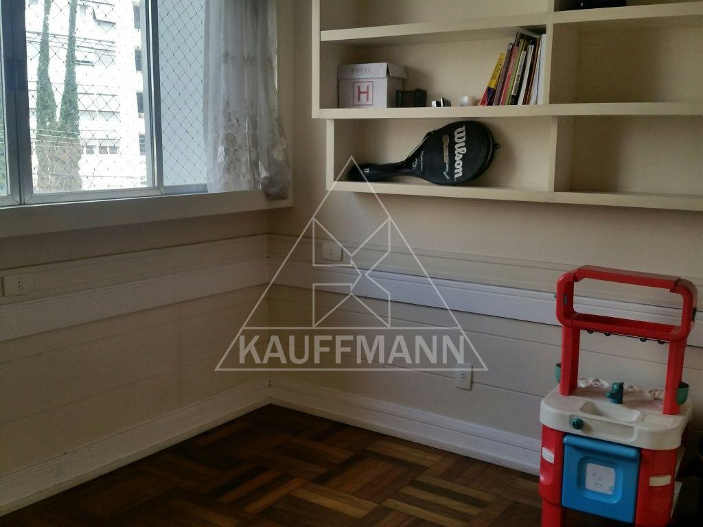 apartamento-venda-sao-paulo-jardim-paulista---3dormitorios-1suite-1vaga-204m2-Foto4