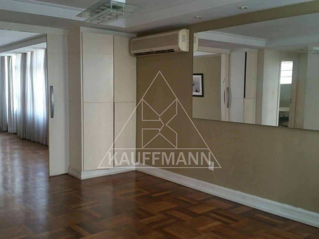 apartamento-venda-sao-paulo-jardim-paulista---3dormitorios-1suite-1vaga-204m2-Foto1